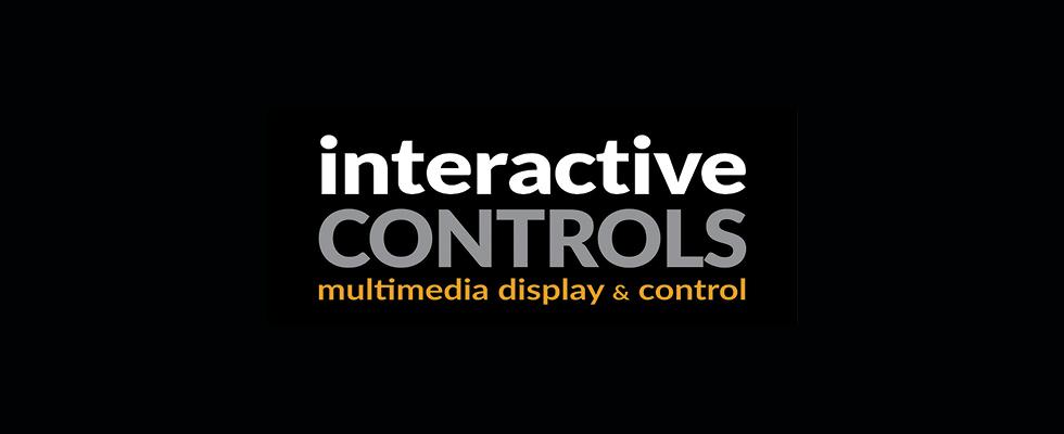 Interactive Controls